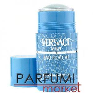Versace Man Eau Fraiche Deodorant Stick 75ml мъжки