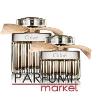 Chloe Chloe Eau de Parfum 50ml дамски