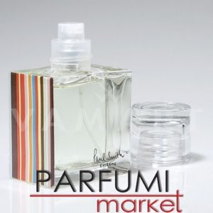 Paul Smith Extreme Man Eau de Toilette 100ml мъжки без кутия