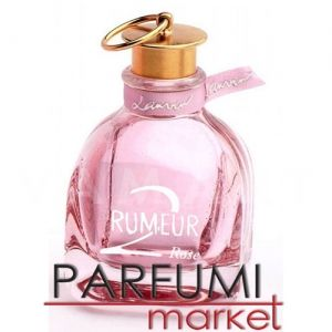 Lanvin Rumeur 2 Rose Eau de Parfum 100ml дамски без кутия