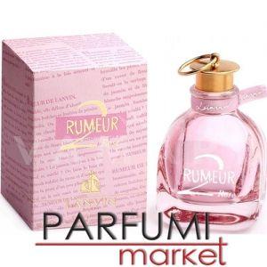 Lanvin Rumeur 2 Rose Eau de Parfum 50ml дамски