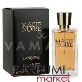 Lancome Magie Noire Eau De Toilette 75ml дамски