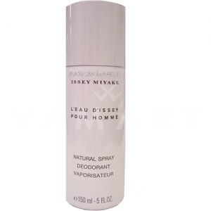 Issey Miyake L'Eau d'Issey Pour Homme Deodorant Spray 150ml мъжки