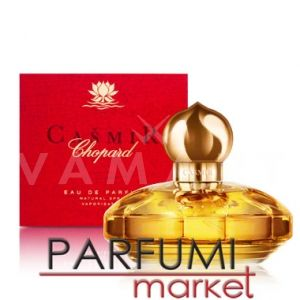 Chopard Casmir Eau de Parfum 100ml дамски без кутия