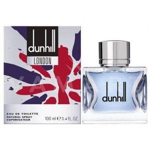 Dunhill London Eau de Toilette 100ml мъжки
