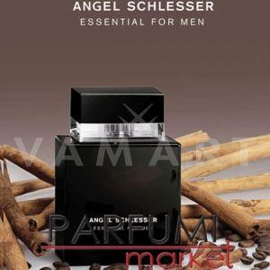 Angel Schlesser Essential for Men Eau de Toilette 100ml мъжки без кутия