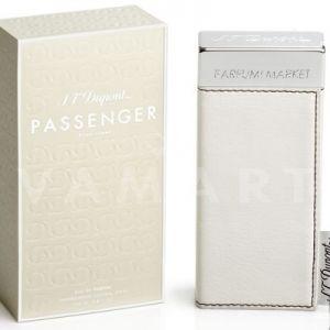 S.T. Dupont Passenger Pour Femme Eau de Parfum 50ml дамски