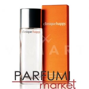 Clinique Happy Eau de Parfum 50ml дамски без кутия