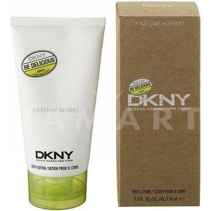 Donna Karan DKNY Be Delicious Body Lotion 150ml дамски