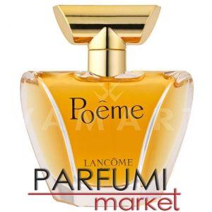 Lancome Poeme Eau de Parfum 50ml дамски
