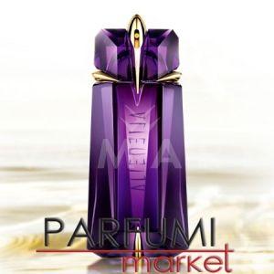 Thierry Mugler Alien Eau de Parfum 60ml дамски без кутия