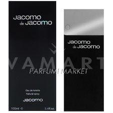 Jacomo de Jacomo Eau de Toilette 100ml мъжки без кутия
