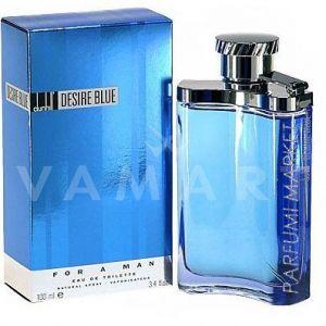 Dunhill Desire Blue Eau de Toilette 50ml мъжки
