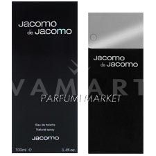 Jacomo de Jacomo Eau de Toilette 100ml мъжки