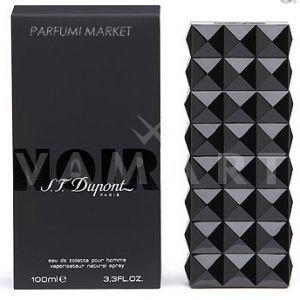 S.T. Dupont Noir Eau de Toilette 100ml мъжки