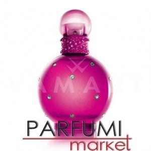 Britney Spears Fantasy Eau de Parfum 100ml дамски без кутия