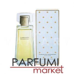 Carolina Herrera Herrera Woman Eau de Parfum 100ml дамски без кутия