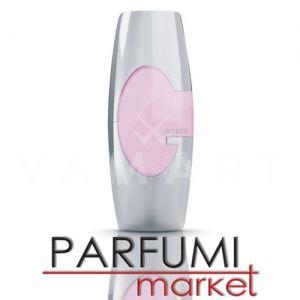 Guess Women Eau de Parfum 75ml дамски без кутия