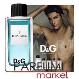 Dolce & Gabbana Anthology Le Bateleur 1 Eau de Toilette 100ml мъжки