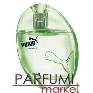 Puma Jamaica² Man Eau de Toilette 50ml мъжки без кутия