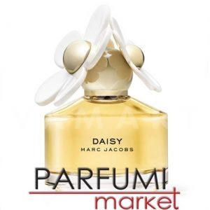 Marc Jacobs Daisy Eau de Toilette 100ml дамски без кутия