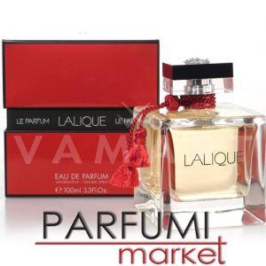 Lalique Le Parfum Eau de Parfum 100ml дамски без кутия