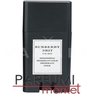 Burberry Brit for Men Deodorant Stick 75ml мъжки