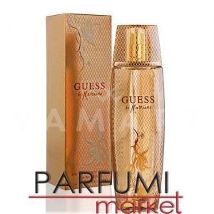 Guess by Marciano Eau de Parfum 100ml дамски