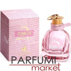 Lanvin Rumeur 2 Rose Eau de Parfum 100ml дамски
