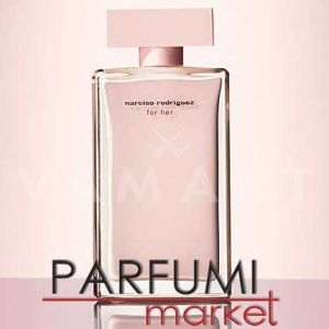 Narciso Rodriguez for Her Eau de Parfum 100ml дамски