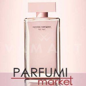 Narciso Rodriguez for Her Eau de Parfum 50ml дамски