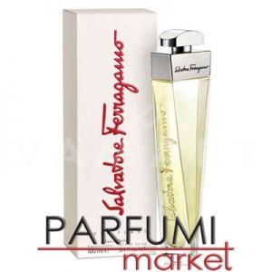 Salvatore Ferragamo Pour Femme Eau de Parfum 100ml дамски