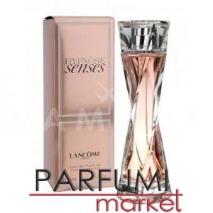 Lancome Hypnose Senses Eau de Parfum 75ml дамски без кутия