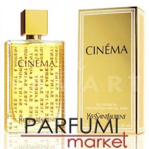 Yves Saint Laurent Cinema Eau de Parfum 90ml дамски без кутия