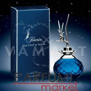 Van Cleef & Arpels Feerie Eau de Parfum 50ml дамски