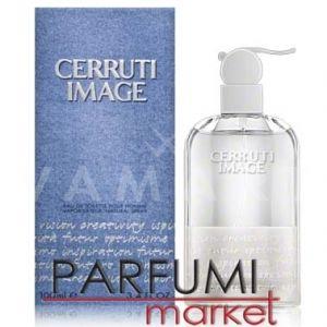 Cerruti Image pour Homme Eau de Toilette 30ml мъжки