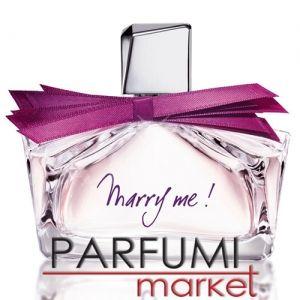 Lanvin Marry Me! Eau de Parfum 50ml дамски