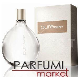 Donna Karan Pure DKNY Eau de Parfum 100ml дамски