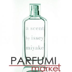Issey Miyake A Scent by Issey Miyake Eau de Toilette 100ml дамски