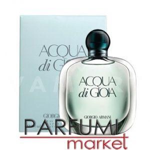 Armani Acqua di Gioia Eau de Parfum 50ml дамски