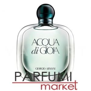 Armani Acqua di Gioia Eau de Parfum 50ml дамски без кутия