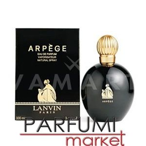 Lanvin Arpege Eau de Parfum 100ml дамски без кутия