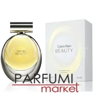 Calvin Klein Beauty Eau de Parfum 100ml дамски