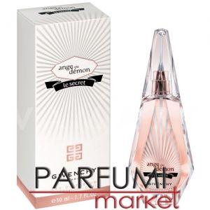 Givenchy Ange ou Demon Le Secret Eau de Parfum 50ml дамски