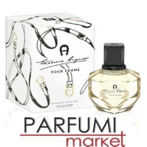 Aigner Pour Femme Eau De Parfum 100ml дамски