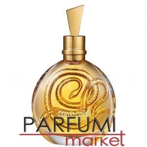 Roberto Cavalli Serpentine Eau de Parfum 100ml дамски без кутия