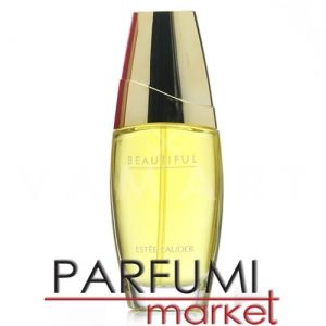 Estee Lauder Beautiful Eau de Parfum 75ml дамски без кутия