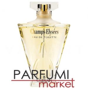Guerlain Champs Elysees Eau de Toilette 50ml дамски