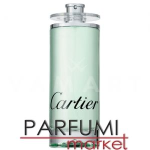 Cartier Eau De Cartier Concentree Eau de Toilette 200ml унисекс