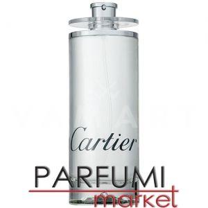 Cartier Eau De Cartier Eau de Toilette 200ml унисекс